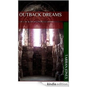Outback dreams amazon