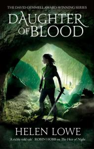 Daughter-of-Blood-by-Helen-Lowe-600_UK