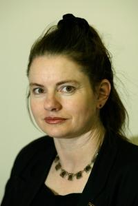 HelenL