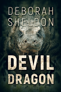 devil-dragon